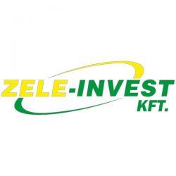 Zele-Invest Kft.